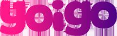 Firma Ana Torres Manager Publicidad, Marca y Branded Content en Grupo MASMOVIL, Yoigo