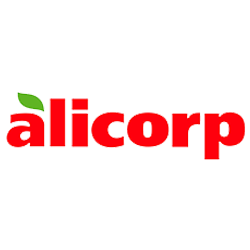 Firma Pamela Scarponi Gerente de Marketing Personal Care | Vicepresidencia de Consumo Masivo, Alicorp