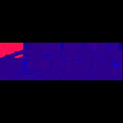 Firma Emilia Rivadeneira Loor Subgerente de Asuntos Corporativos y Sostenibilidad Perú – Ecuador, LATAM Airlines