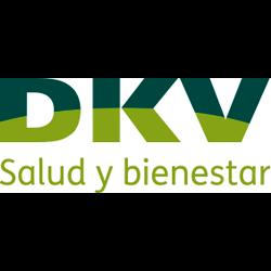 Firma Miguel García Lamigueiro Director de Comunicación y Negocio Responsable, DKV