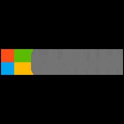 Firma Analí Vidal Directora de Marketing y Operaciones de la región Sur de Microsoft Latinoamérica