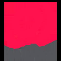 Firma Mauricio Mendoza Gerente de la División de Colombia en Mallplaza