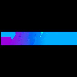 Firma ReneeMilani Gerente de Mercadeo de Fluyapp