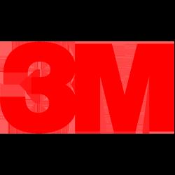 Firma Ximena Auil Gerente General, 3M Cono Sur